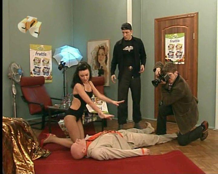 Порно картинки сериала няни, фото ххх домработницы