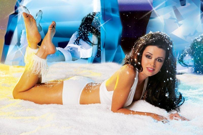 Смотреть порно жестокоефильмы онлайн бесплатно без регистрации 2011