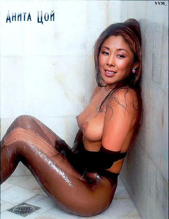anita-tsoy-erotika