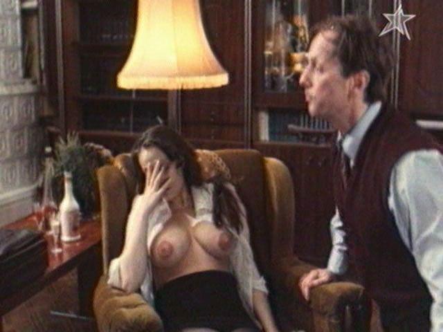 Голая анна дубровская фото видео, нина мерседес новое порно фото