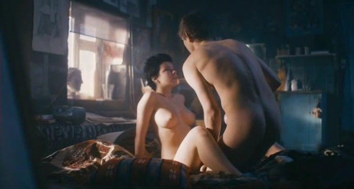 Эротические сцены из советских фильмов смотреть онлайн