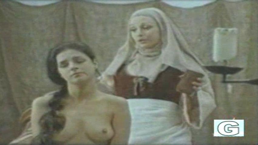 Антония сантилли художественный порно фильм онлайн Так