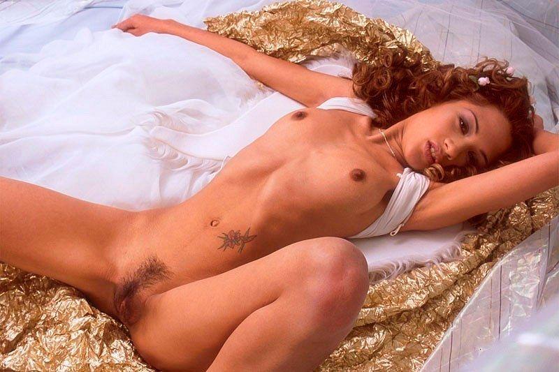 Порно с смотреть вериссимо видео дени