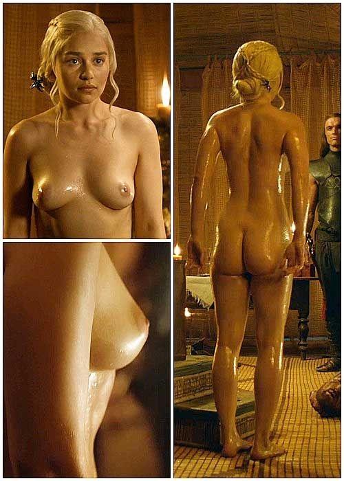 сын какие актрисы играли голые девушки