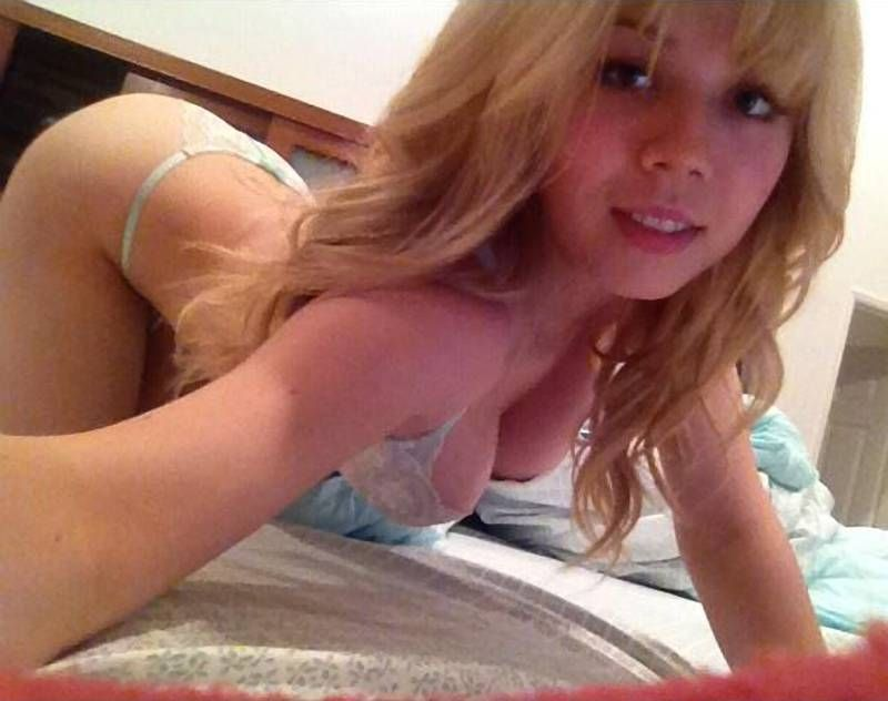 Домашнее порно фото и видео знаменитостей 48