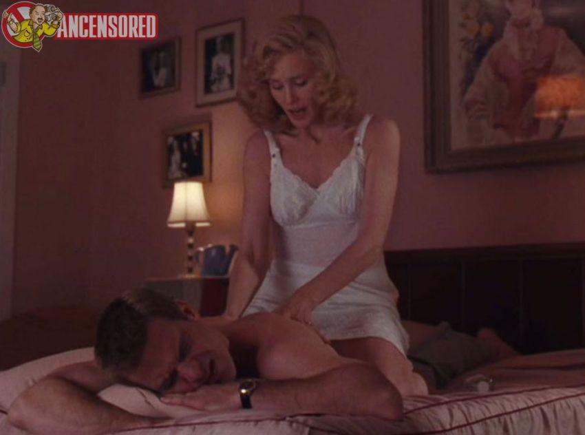 же, джессика ланж эро фото сексуальное полупрозрачное платье