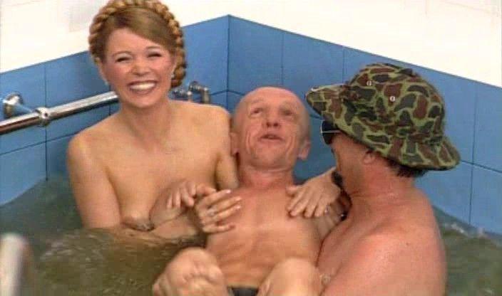 u-bonda-porno-foto-bolshie-ogromnie-mega-siski-u-zhenshin