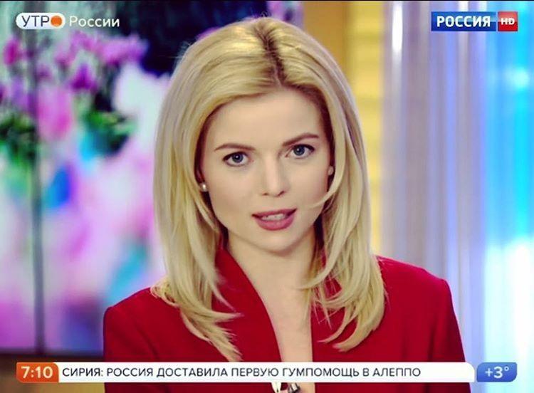 Голая Елена Николаева  Блог о сиськах