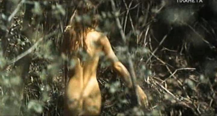 film-indiyskiy-pornuha