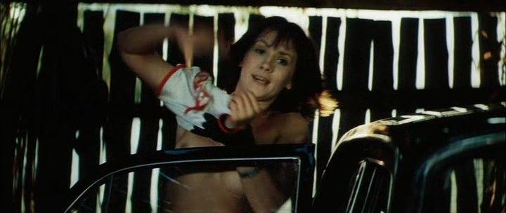 golodnie-porno-filmi