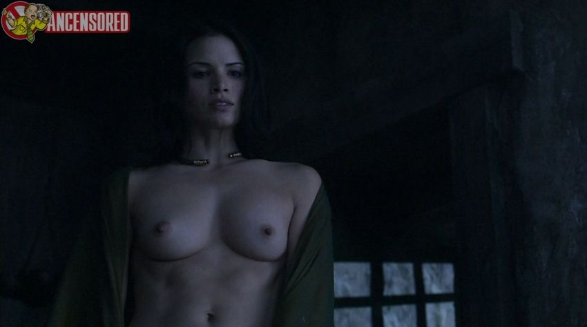 Порно сайт актриса из фильма темный мир фото
