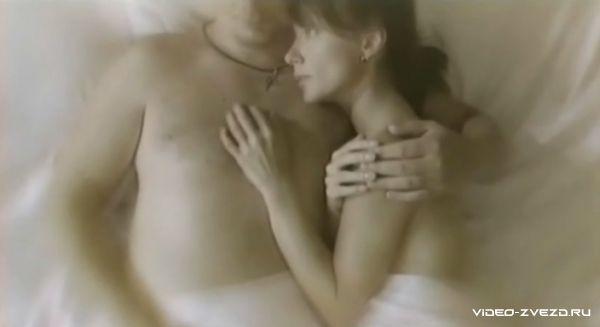 Голая Марианна Коробейникова Видео