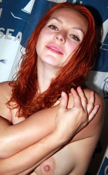 Порно голая видео роды никита джигурда и марина анисина