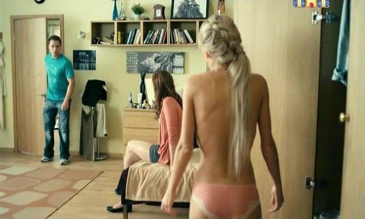 новая общага 106 проститутка универ