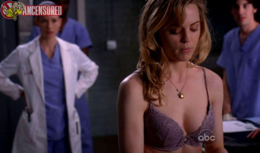 Chloe sevigny having sex