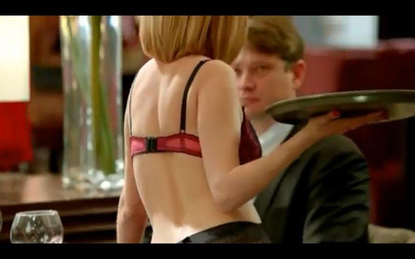 seks-pervobitnogo-cheloveka-film
