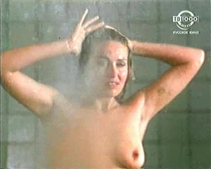 Ольга егорова актриса фото порно