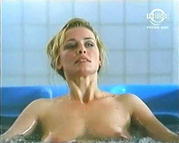 Порно фото ольга ефремова 37959 фотография