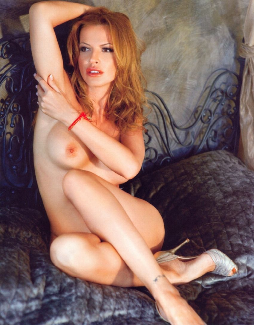 подделки эротических фото ольги сумской-зд3