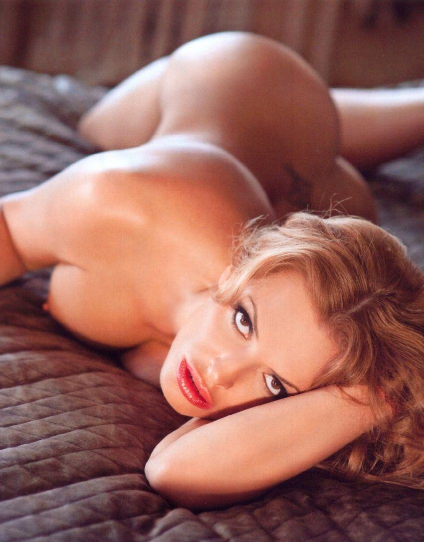 жены олигархов самые эротические фото красавицы