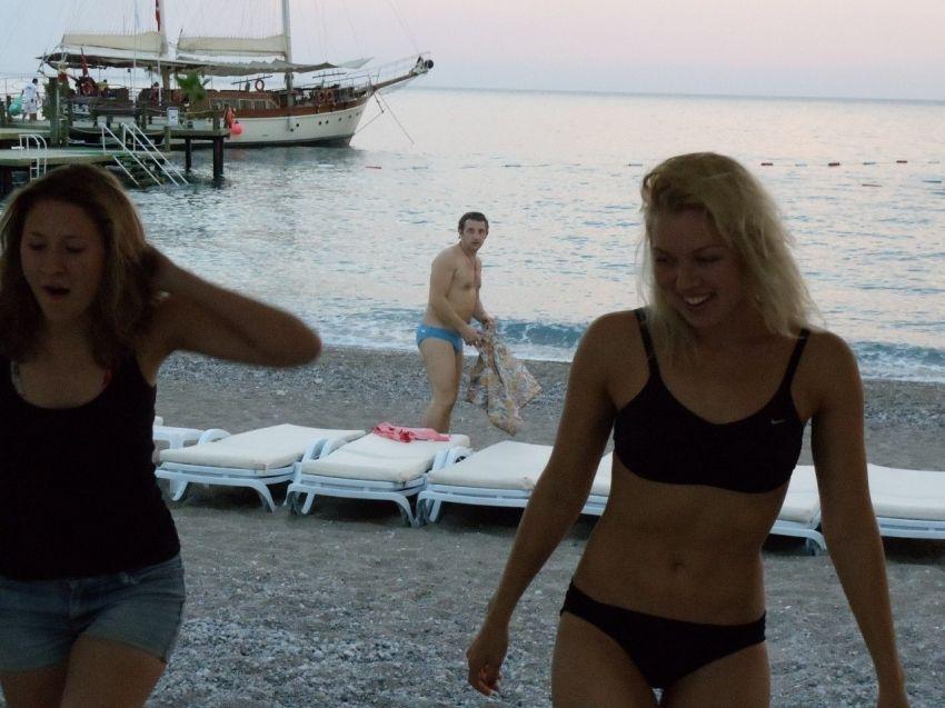 Ольга стрелецкая фото порно