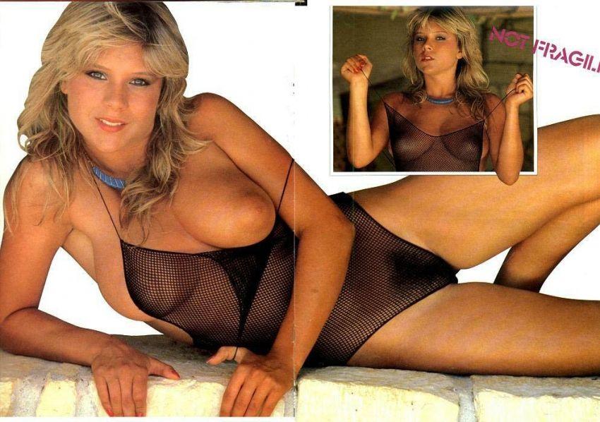 Ashley blue anal threesome