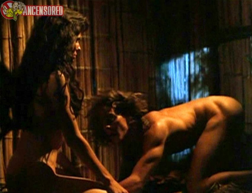 sandra bullock nude sex scene № 39934