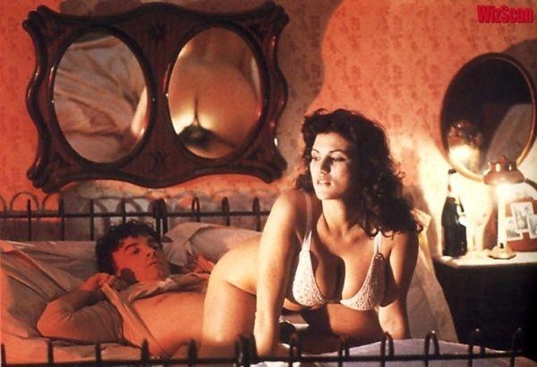 eroticheskie-filmi-italii-smotret-porno-video-zhenshin-balzakovskogo-vozrasta-anal