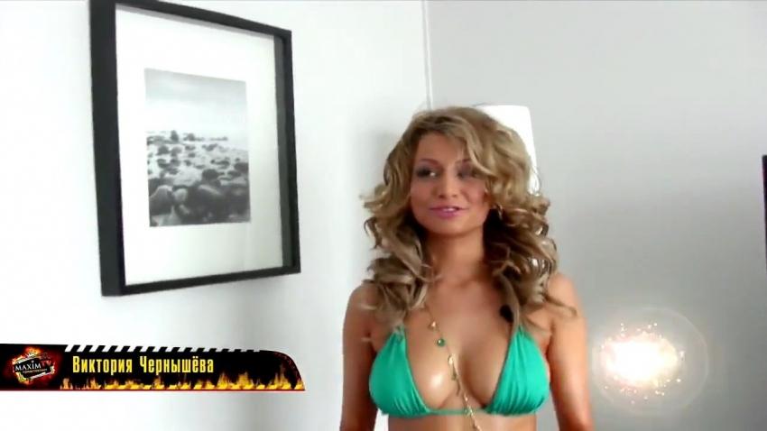 smotret-porno-baykerov