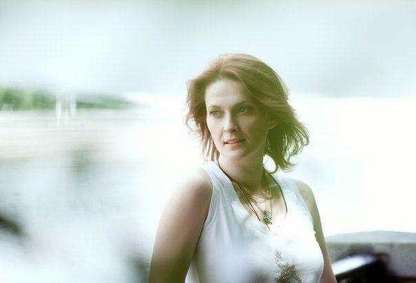Виктория фишер голые фото 90475 фотография