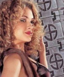 anna-gorshkova-foto-porno