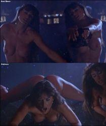 onlayn-prosmotr-porno-s-elizabet-herli