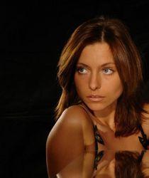 Лилия кондрова эротические фото Вами