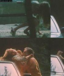 общем, порнухи ольга копосова галина рогозина голая без трусов всего